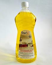 """Универсальное средство для пола и  уборки 1 кг """"ГАРНО"""", лимон"""