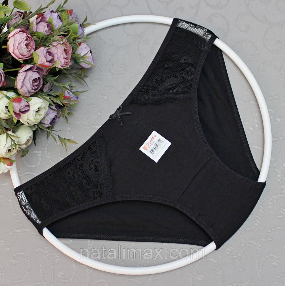 Женское белье интернет магазин турция женское белье в магазине фламинго