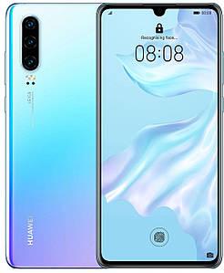 Смартфон HUAWEI P30 6/128GB Breathing Crystal (51093NDM)