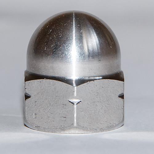 Гайка колпачковая М16 DIN 1587