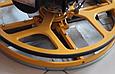 Затирочная машина AGT 4-600 (PFAGT4600W55D/E), фото 2