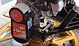 Затирочная машина AGT 4-600 (PFAGT4600W55D/E), фото 5