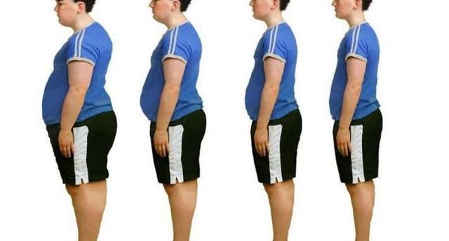 - капсулы для борьбы с болезнями печени и ожирением органов