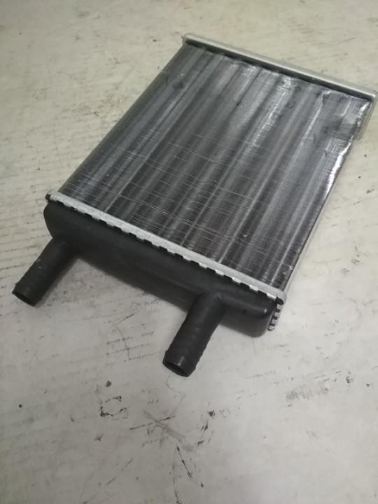 Радиатор отопителя газель 3302 3302-8101060-10