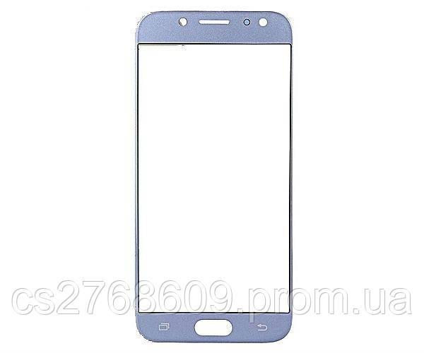 Lens Samsung J330 (blue)