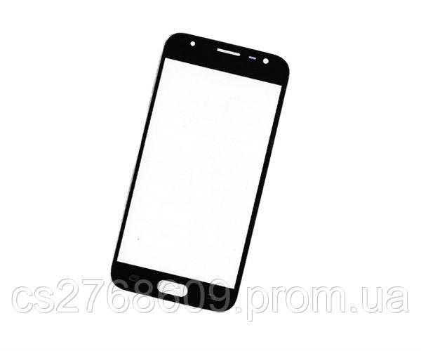 Lens Samsung J330 (black)