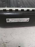Радиатор отопителя газель 3302 3302-8101060-10, фото 3