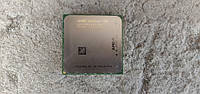Процессор AMD Athlon 64 3000+ ADA3000DAA4BW 939 socket № 92908