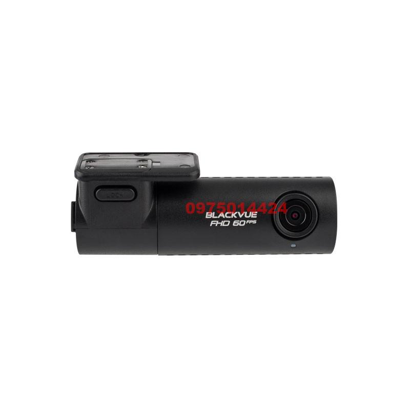 Відеореєстратор Blackvue DR 590-1СН