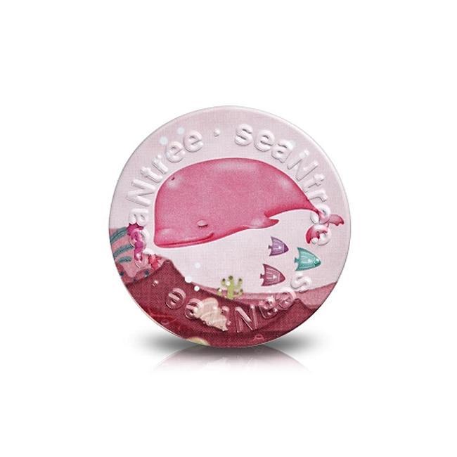 Питательный паровой крем Steam Cream 35g Корея