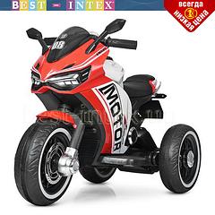 Двухмоторный мотоцикл M 4053L-3