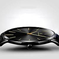 Мужские часы Kemanqi