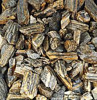 Каменный Гнейс (Цена:-цена за 1 кг от 20 тонн)