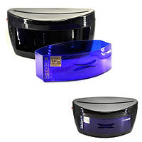 Стерилизатор ультрафиолетовый Germix YM-900 (черный)