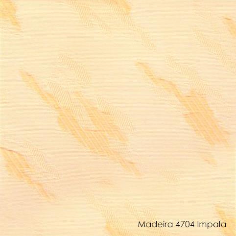 Вертикальные жалюзи Madeira-4704 impala