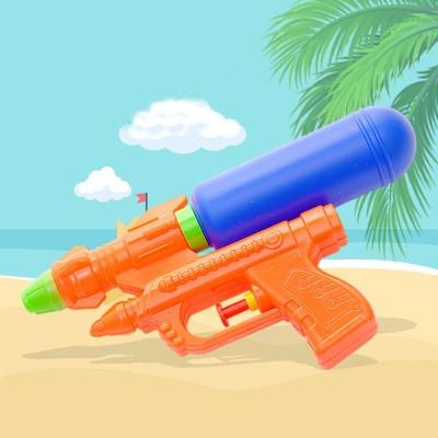 Дитяча іграшка! Водні пістолети