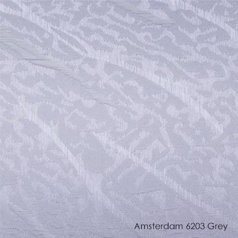 Amsterdam-6203 grey