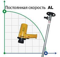 Бочковый насос для масла BTS-SB-880W+AL-HP-700mm (з постійною швидкістю)