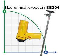Бочковый насос для масла BTS-SB-550W+SS304-1200mm (з постійною швидкістю)