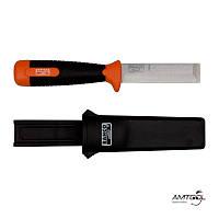 Подрубной нож-стамеска - Bahco 2448