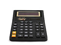 🔝 Калькулятор, SDC-888T, калькулятор 888.Надежный, процентный калькулятор | 🎁%🚚