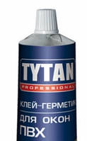 """Жидкий пластик для окон ПВХ-""""Т.М"""" Титан"""