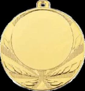 Медаль наградная 70мм. D114