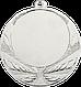 Медаль наградная 70мм. D114, фото 2