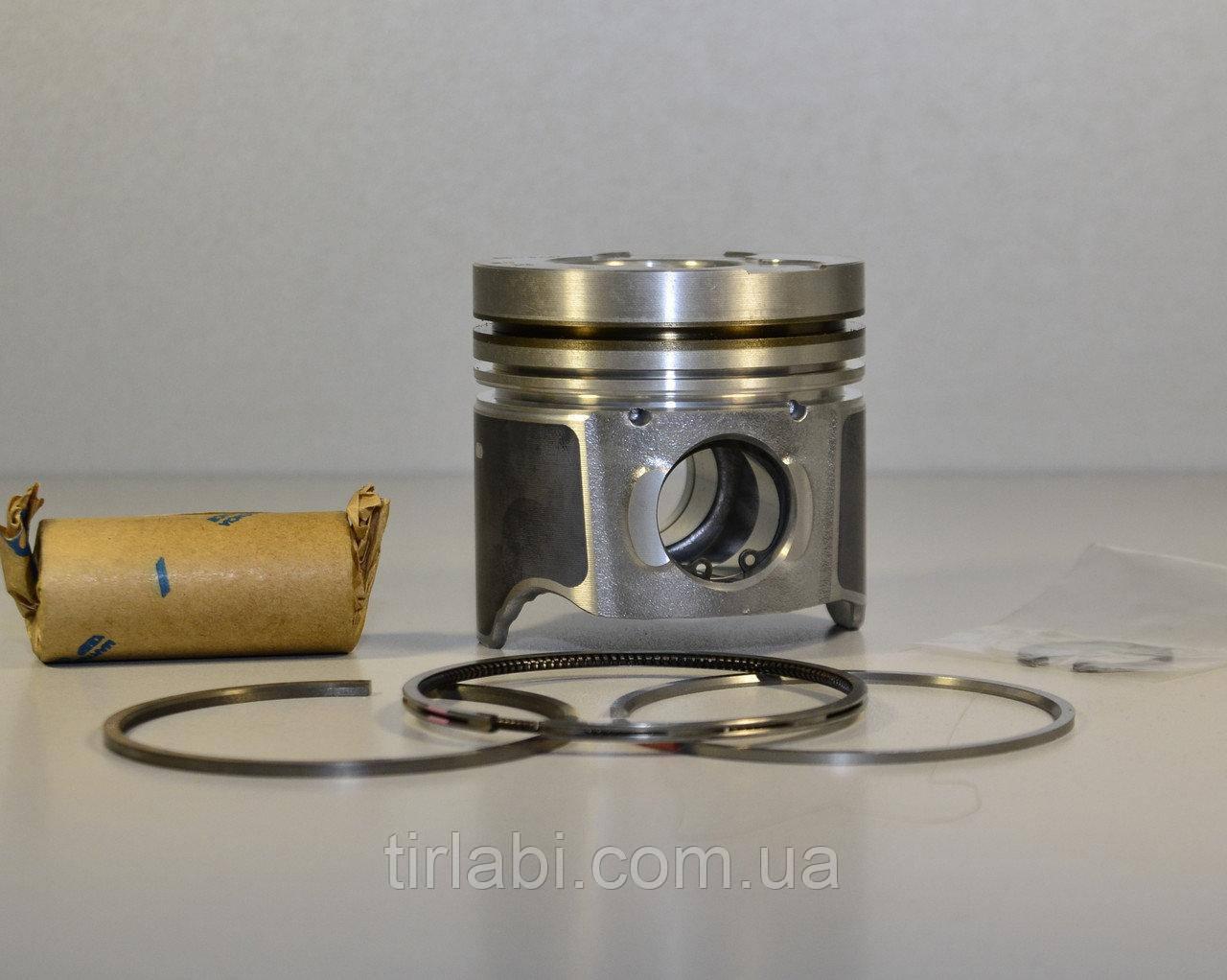 Поршень Renault R.V.I.120.0 R6 MIDR06.20.45