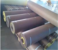 Тефлоновая лента (тефлоновое полотно) с клеем