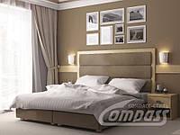 """Комплект мебели для гостиницы """"Номер Комфорт 3"""""""