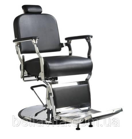 Парикмахерское мужское кресло Lord