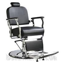 Перукарське чоловіче крісло Lord
