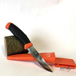 Нож туристический - Bahco 2444