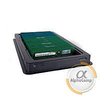 Модуль памяти DDR2 ECC 1Gb PC2-5300 667 БУ