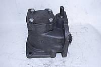 Коробка отбора мощности (КОМ) ГАЗ 3309/4301 под НШ