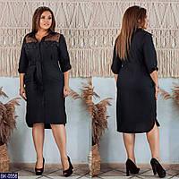Платье BK-0558