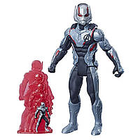 "Фигурка Человек-Муравей 15см ""Мстители: Завершение"" E3934AS00 (Avengers Marvel Ant-Man), фото 1"