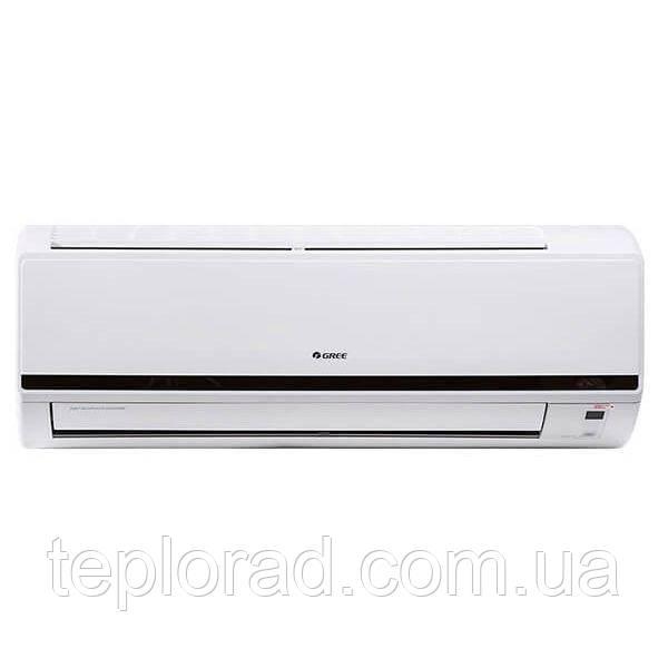 Кондиционер Gree Change Pro DC Inverter GWH09KF-K3DNA5G