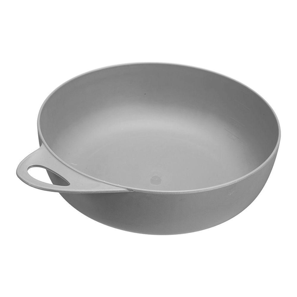 Миска Delta Bowl