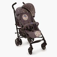 Прогулочная коляска Chicco Lite Way  2015г в ассортименте