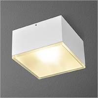 Точечный светильник Aquaform 45313-03, фото 1