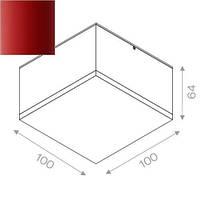 Точечный светильник Aquaform 45313-05, фото 1