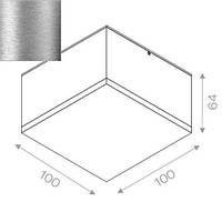 Точечный светильник Aquaform 45313-08, фото 1