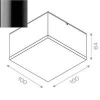 Точечный светильник Aquaform 45313-22, фото 1