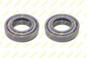 M0139 avtech пильовики направляючих (2штуки)