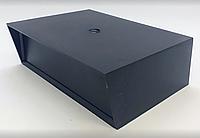 Корпус KM50 PS для радиоэлектроники 150х95х50, фото 1