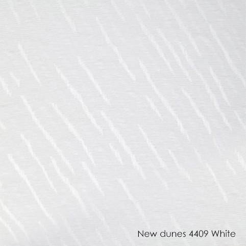 Newdunes-4409 white