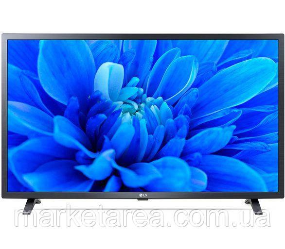 Телевизор LG 32LM550 Гарантия!