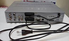 Спутниковий ресивер Openbox X800, фото 3